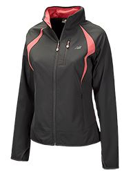 Womens All Motion Jacket