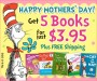 dr seuss mother's day
