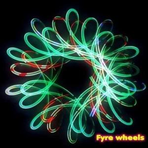 fyrflyz light up toy