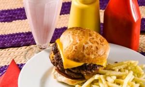groupon burgers