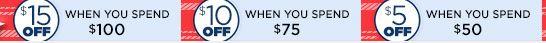 joes discounts