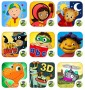 pbs kids android apps