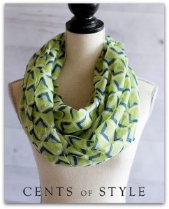 scarf 1 242x300 Scarves for As Low As $5.97! Multiple Options Available!