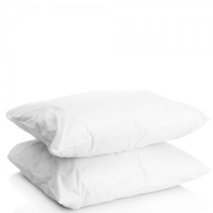 4 Pack Queen or king Pillows 4 Pack Queen Pillows for $27.99, King for $29.99! Free Shipping!