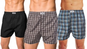 9 pack mens boxers