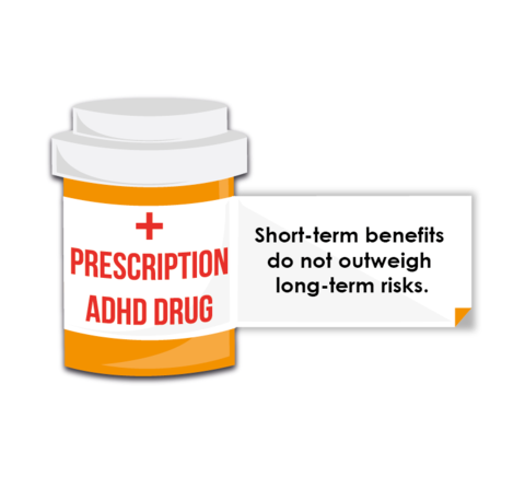 ADHD_Drugs_Short_Term_large