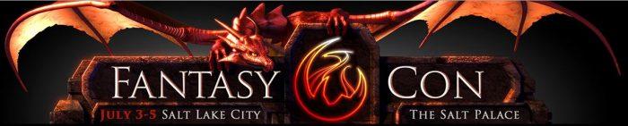 Fantasy Con