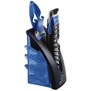 Gillette Fusion Proglide Styler 300x300 Gillette Fusion Proglide Styler 3 In 1 Mens Body Groomer $12.89 (Reg $23.99)