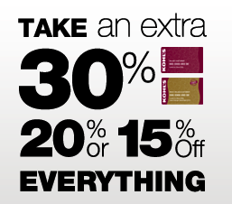 Kohl's! New 30% off Code! New $10 off $30 Kids Clothes ...