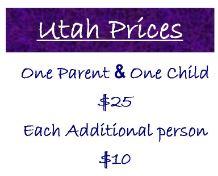 Utah-Ticket-Block