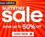 adidas summer more