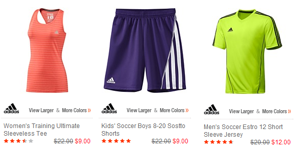 adidas summer sale 3