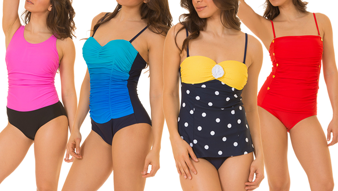 coco limon swimsuits