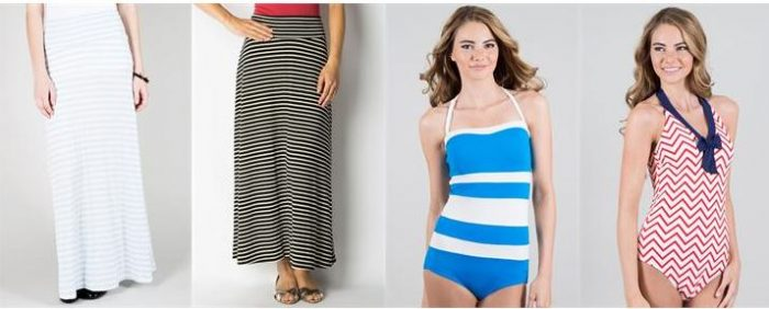 downeast promotions skirts and swim