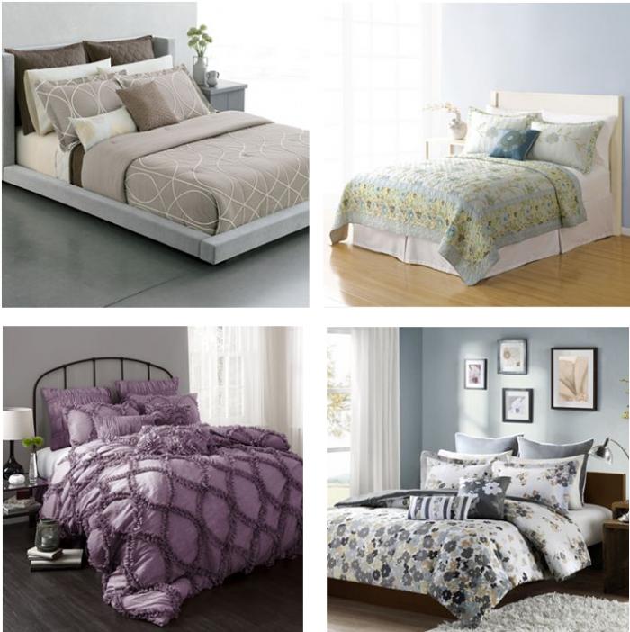 Bedroom Sets Utah bedding sets on closeout at kohl's! plus get kohl's cash! – utah