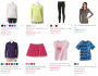 kohls clearance redeem kohls cash now