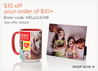 shutterfly fathers day sale