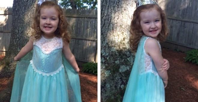 sparkle dresses
