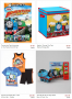 thomas and friends zulily sale