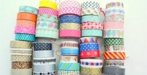 washi tape clearance