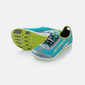 womens altra running shoes