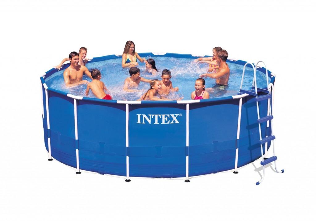 swimming pool clearance – seasonsskincare.info