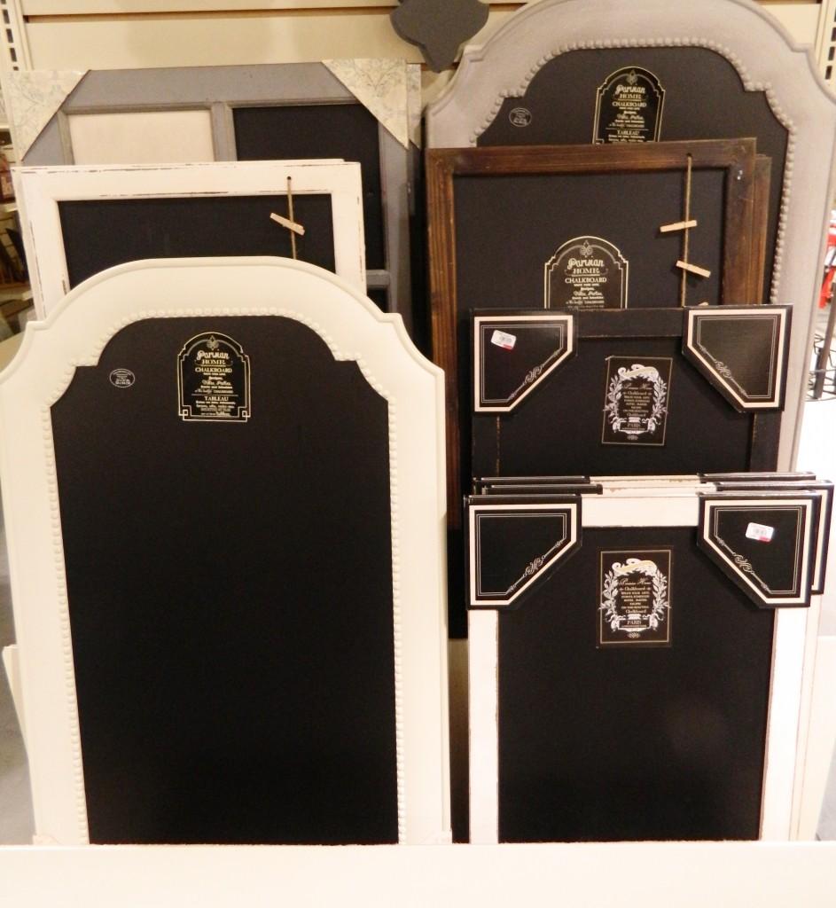 Home Decorators Coupon Code 2014: Shop Gordmans For Home Decor + 20% Off Coupon!
