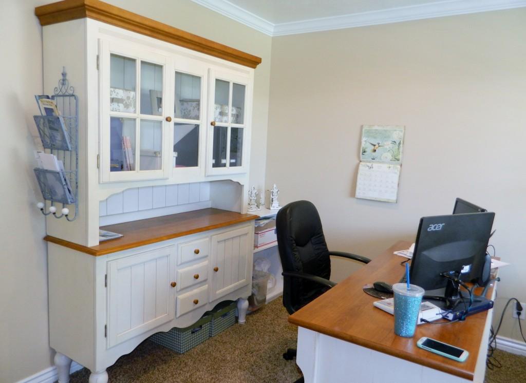 Shop Gordmans for Home Decor + 20% off Coupon! - Utah ...