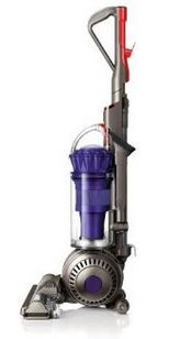 Dyson DC41 Upright Ball Vacuum Hot Dyson Deals!  Starting at $179.99!  Save $370!