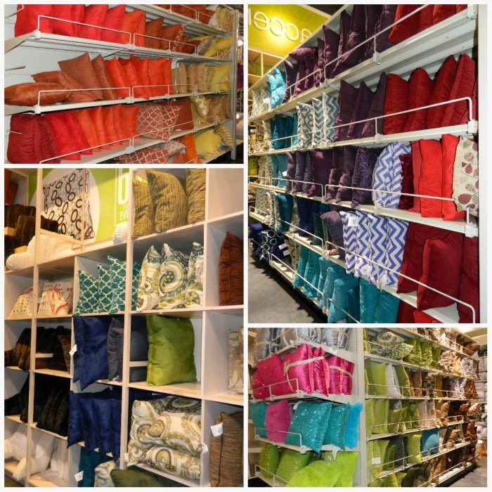 Shop Gordmans For Home Decor + 20% Off Coupon!