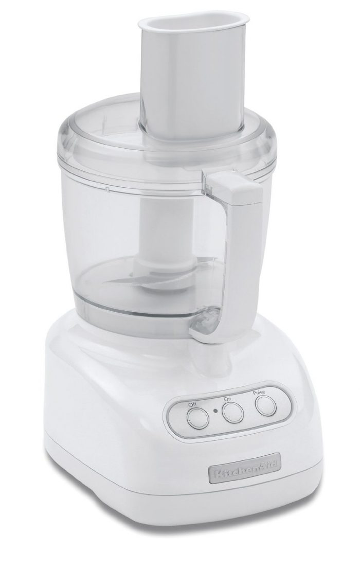 Food Network  Cup Food Processor Manual