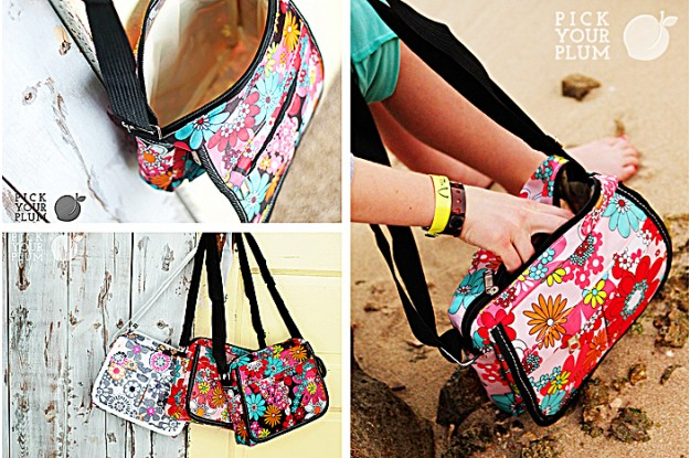 Sholder Bags