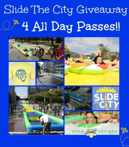 Slide The City Givaway and Discount Code