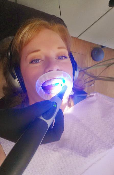 Woodland Park Dental Laser
