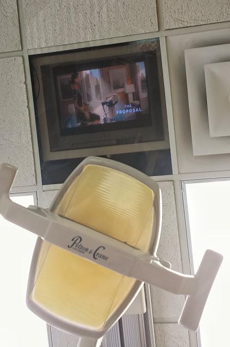 Woodland Park Dental Movie