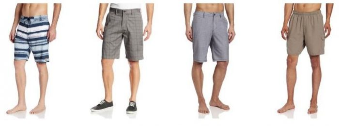 Save 50% On Men's Quicksilver Shorts and Swim Trunks! – Utah Sweet ...