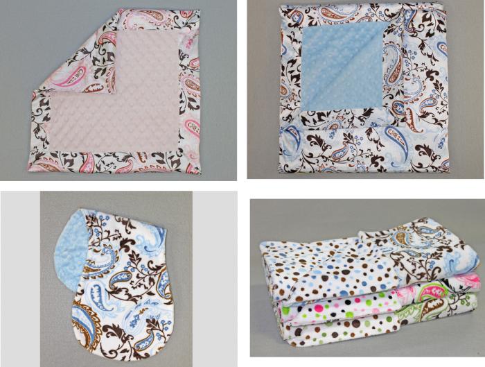 bebe bella designs flash sale paisley