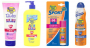 coppertone sunscreen coupon amazon deal
