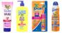 coppertone sunscreen coupon amazon deal
