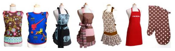 flirty aprons irregular sale stuf