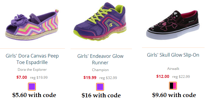 payless clearance sale 1