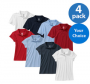 school-uniform-shirts-16-walmart1-300x282