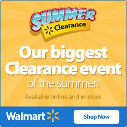 1a8aa4238205 HOT Walmart Summer Clearance Sale! Swimsuits