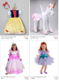 zulily princess sale