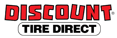 Discount Tire Direct $100 off Purchases of $400+ Discount Tire Direct!