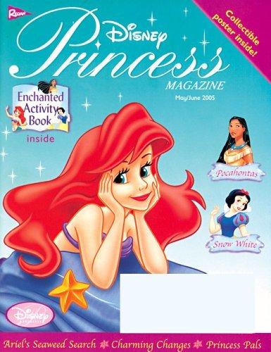 Disney-s-Princess-4