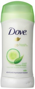 Dove go fresh cool 120x300 Dove Womens Deodorant as low as $1.26 each!  Free Shipping!