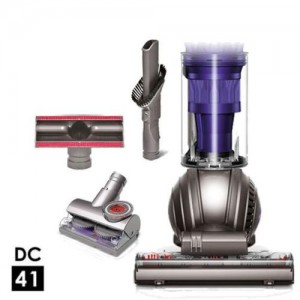 Dyson and tool