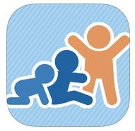EarlyThree A Companion To Parents App