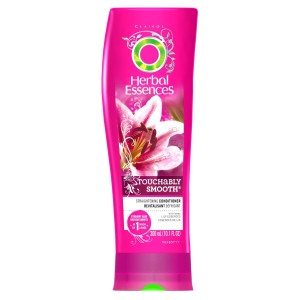 Herbal Essences 300x300 Herbal Essences Hair Care Products   Starting at $0.49 Shipped!!